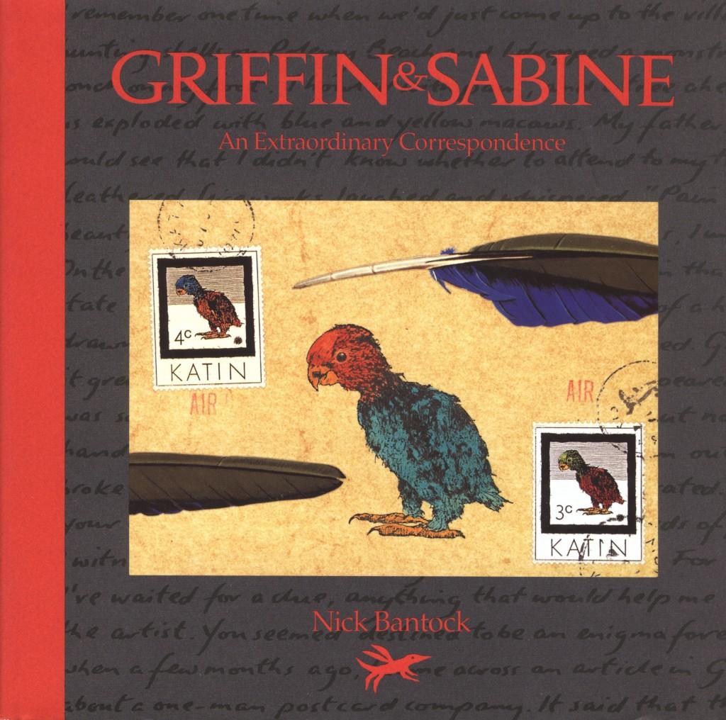 Griffin__Sabine_(3)
