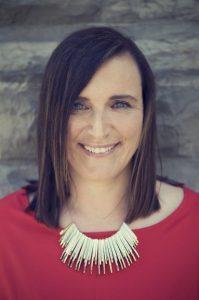 Kathryn Mason