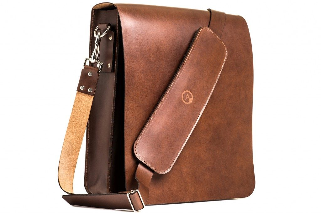Leather-Messenger-Brown1