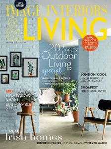 May June 2016 Image Interiors & Living