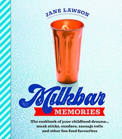 Milkbar Memories final cover2