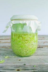Sauerkraut image2b