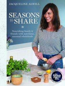 Seasons to Share finalb