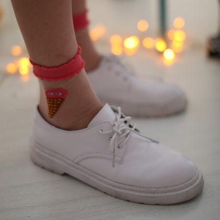 Socks_2