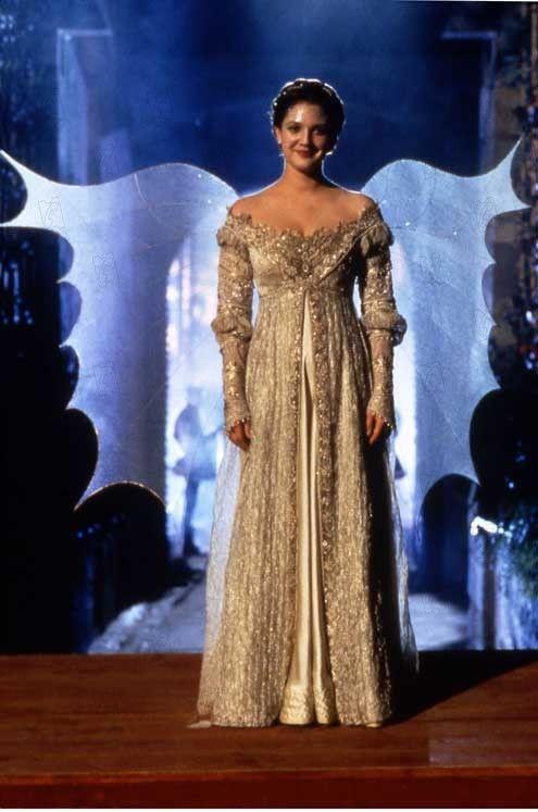 ? tout jamais la v?ritable histoire de Cendrillon ever after 1999 r?al : Andy Tennant Drew Barrymore Collection Christophel