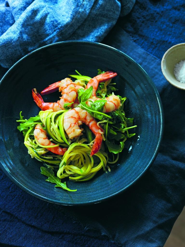 Zucchini-Pasta-with-Prawns-chilli-and-lemonb (1)