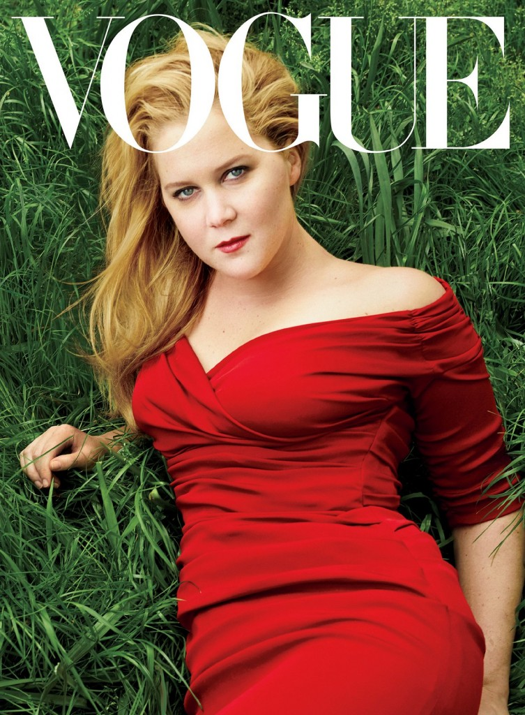 amy-schumer-vogue-july-2016-cover-holding