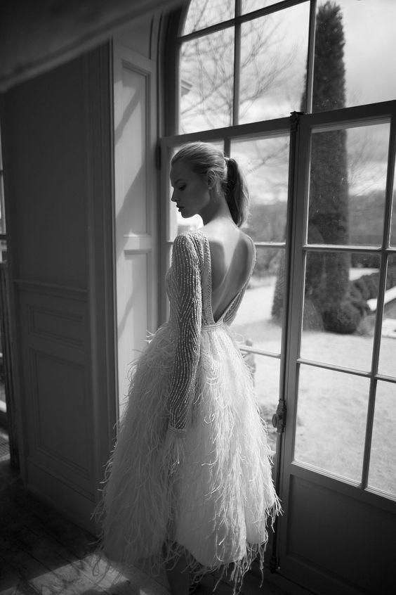 berta bridal aw16 2