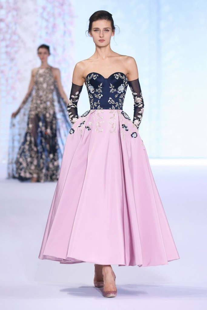 ralph-_-russo-ss16-look-14-thumb