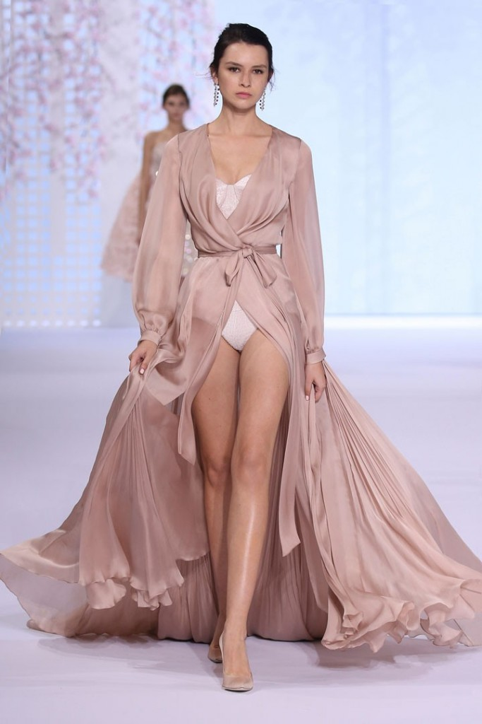 ralph-_-russo-ss16-look-27-thumb