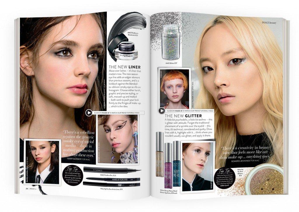 Beauty Trends DPS