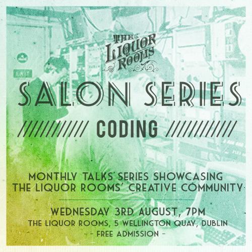 LiquorRoomsSalon_CodingSQ