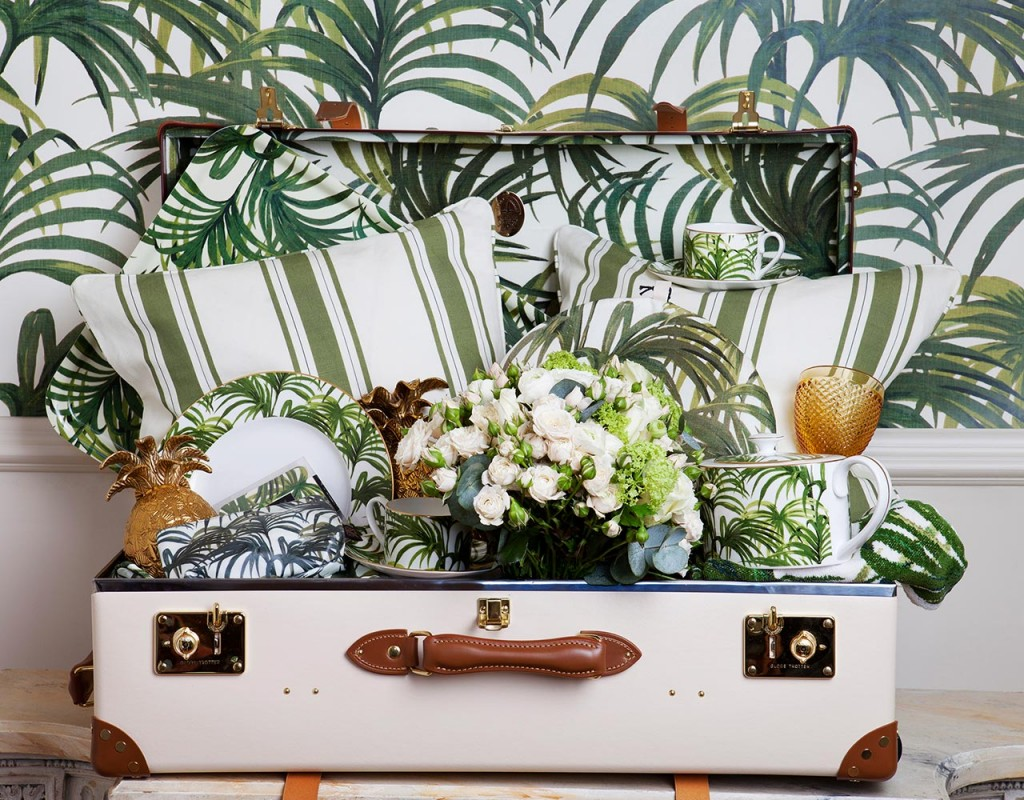 PALMERAL_WEDDING_TRUNK