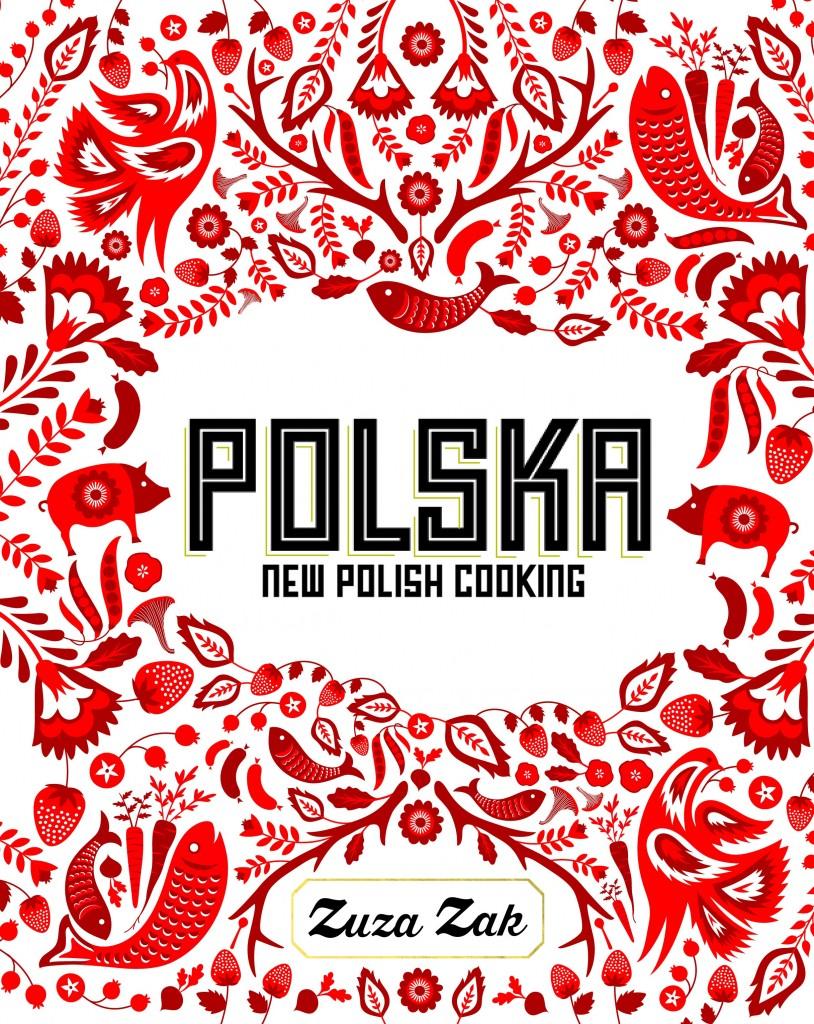 Polska_LHR2