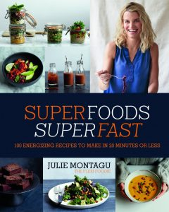 Superfoods_Superfast_LHR2
