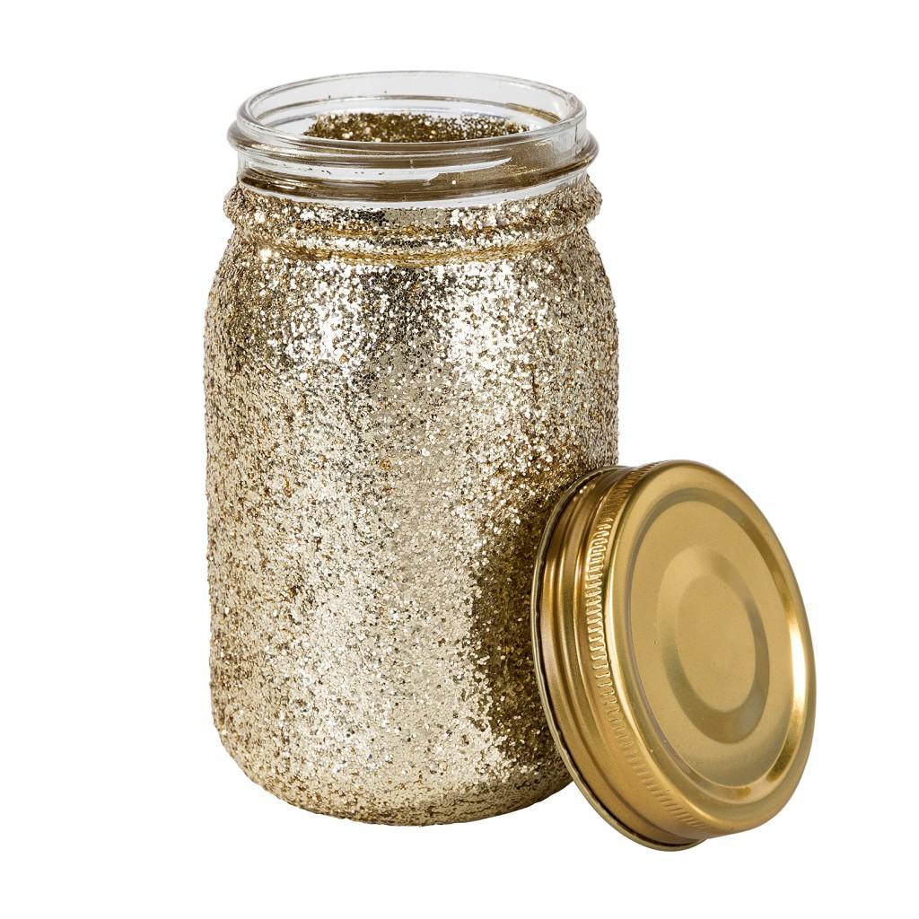 THH_Glitter_Jar