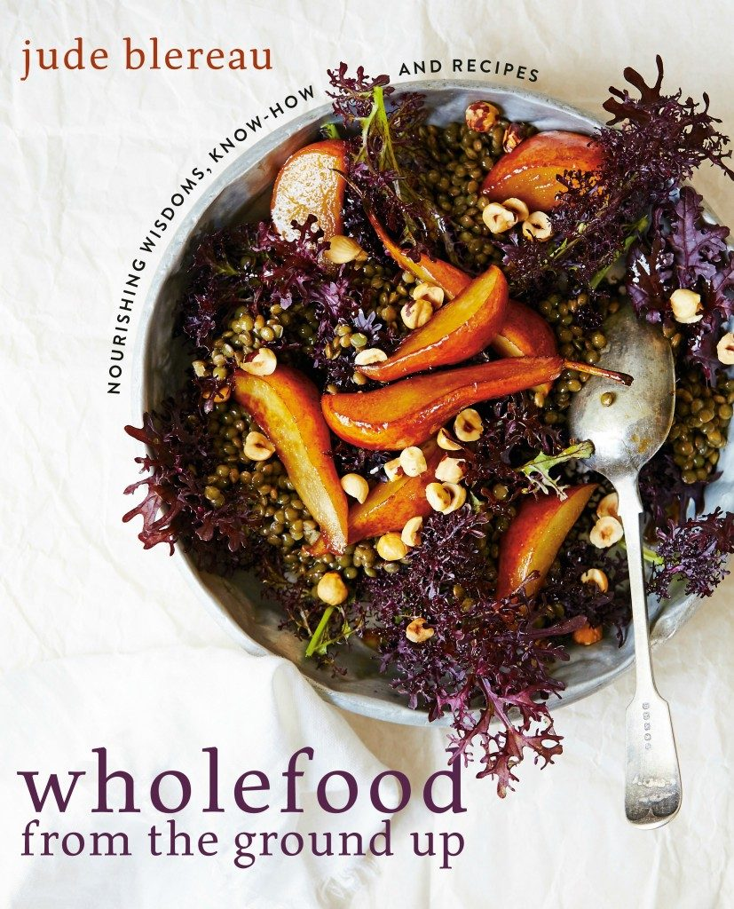 Wholefood from the ground up2
