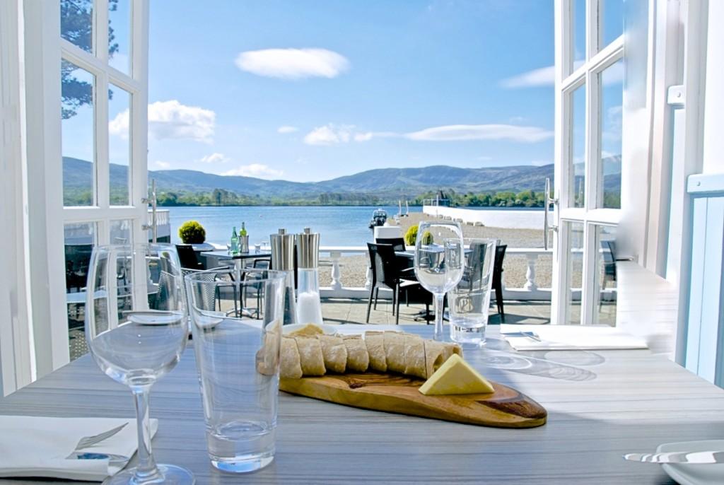 boathousebistro-kenmare-restaurant1