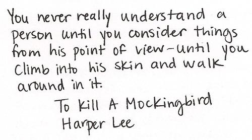 mockingbird-quote