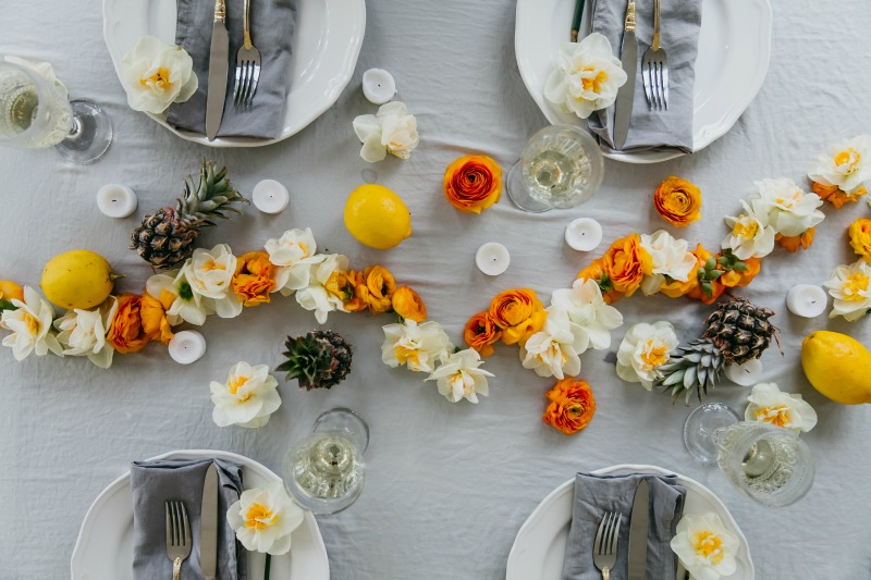 picmTable Settings with Oh Flora-227