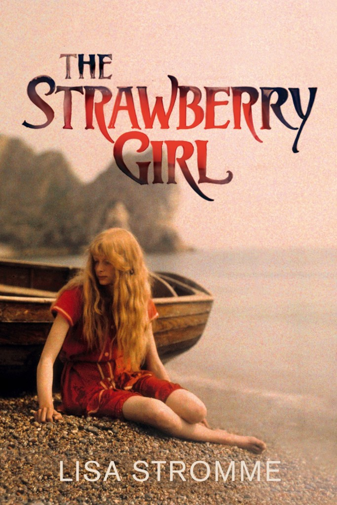 the-strawberry-girl