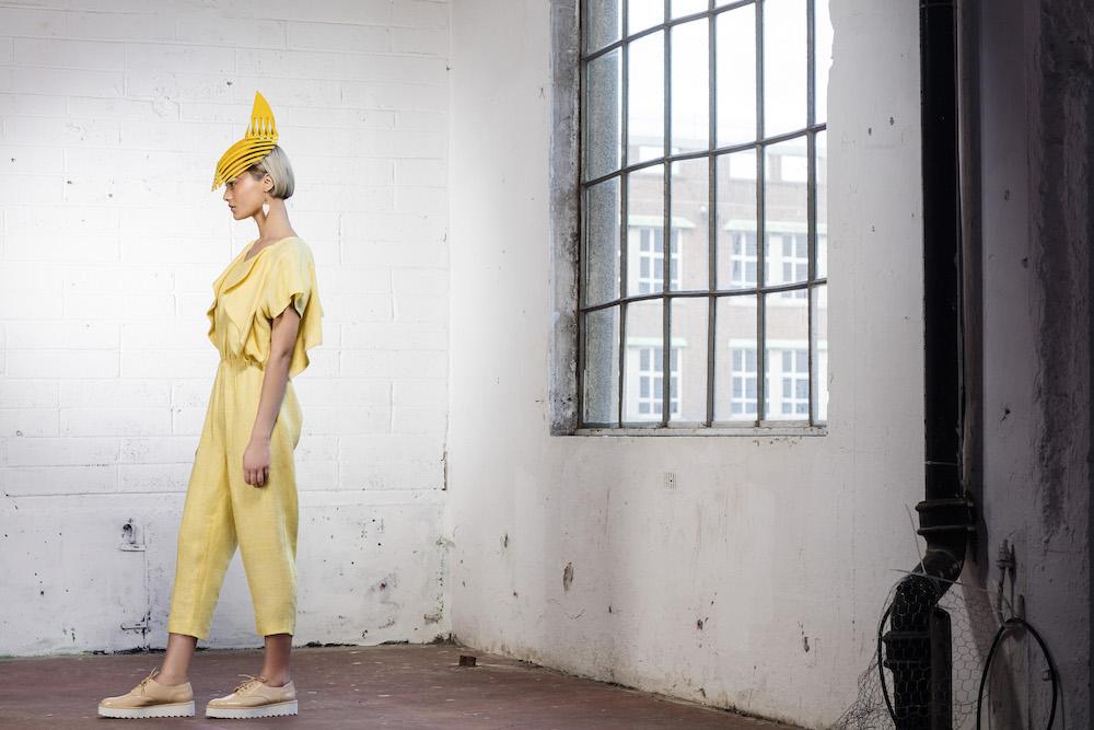 yellow mellow smallMarthaLynn