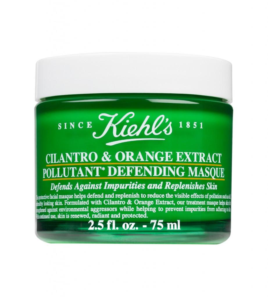 201602_Cilantro---Orange-Extract-Pollutant-Defending-Masque_lg