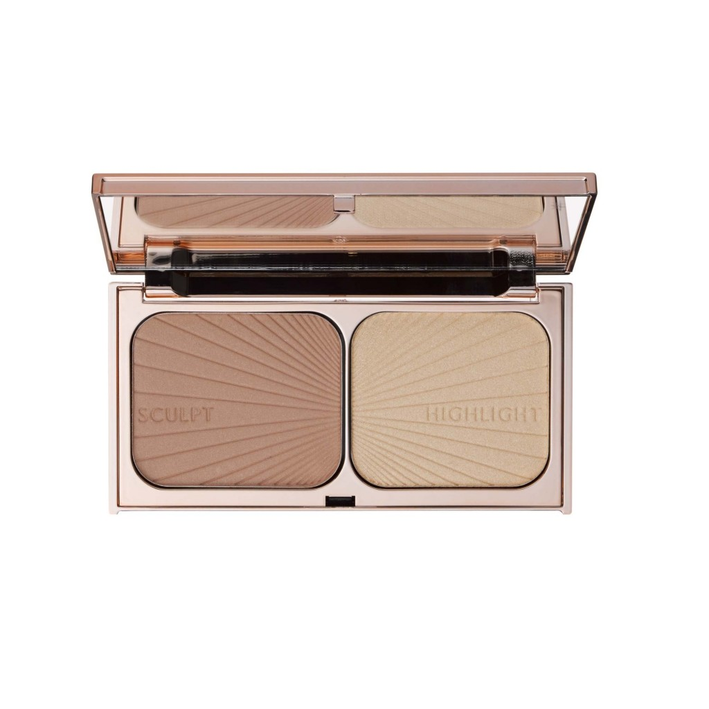 Charlotte Tilbury Filmstar Bronze and Glow Light-Medium _65