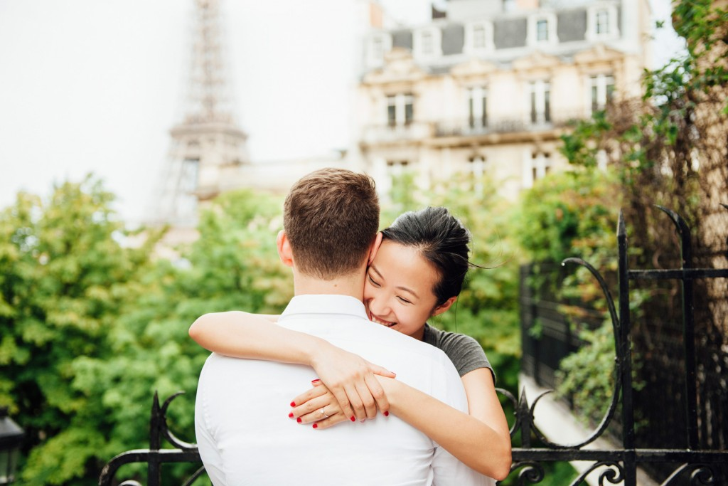 Katie+Mitchell+Paris+France+Wedding+Portrait+Photographer_27
