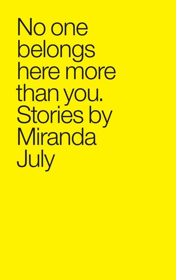 M July Short