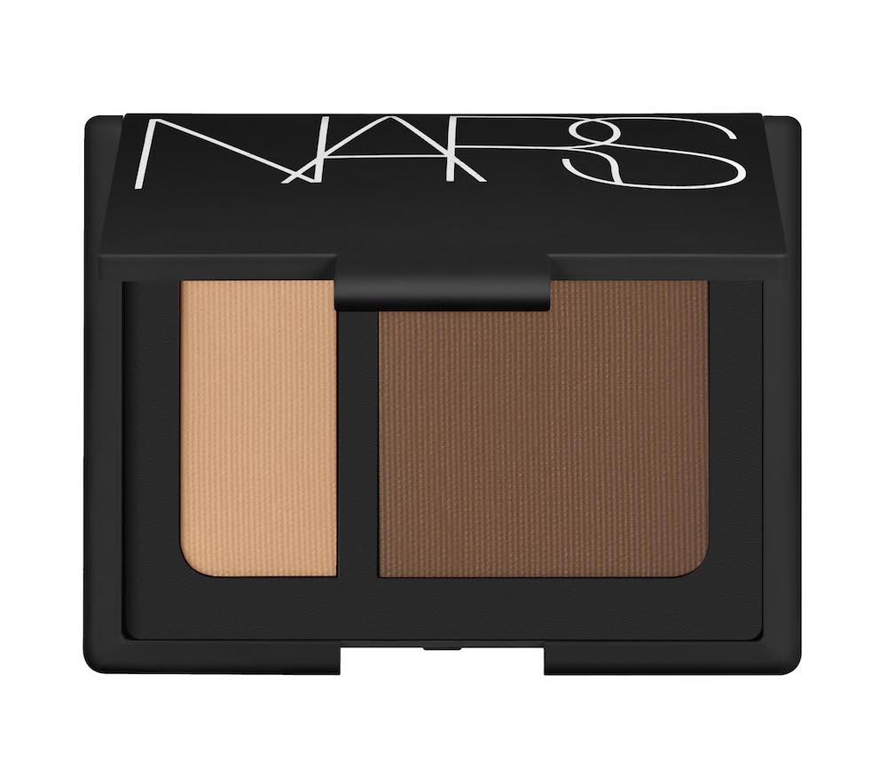 NARS Fall 2016 Color Collection Melina Contour Blush