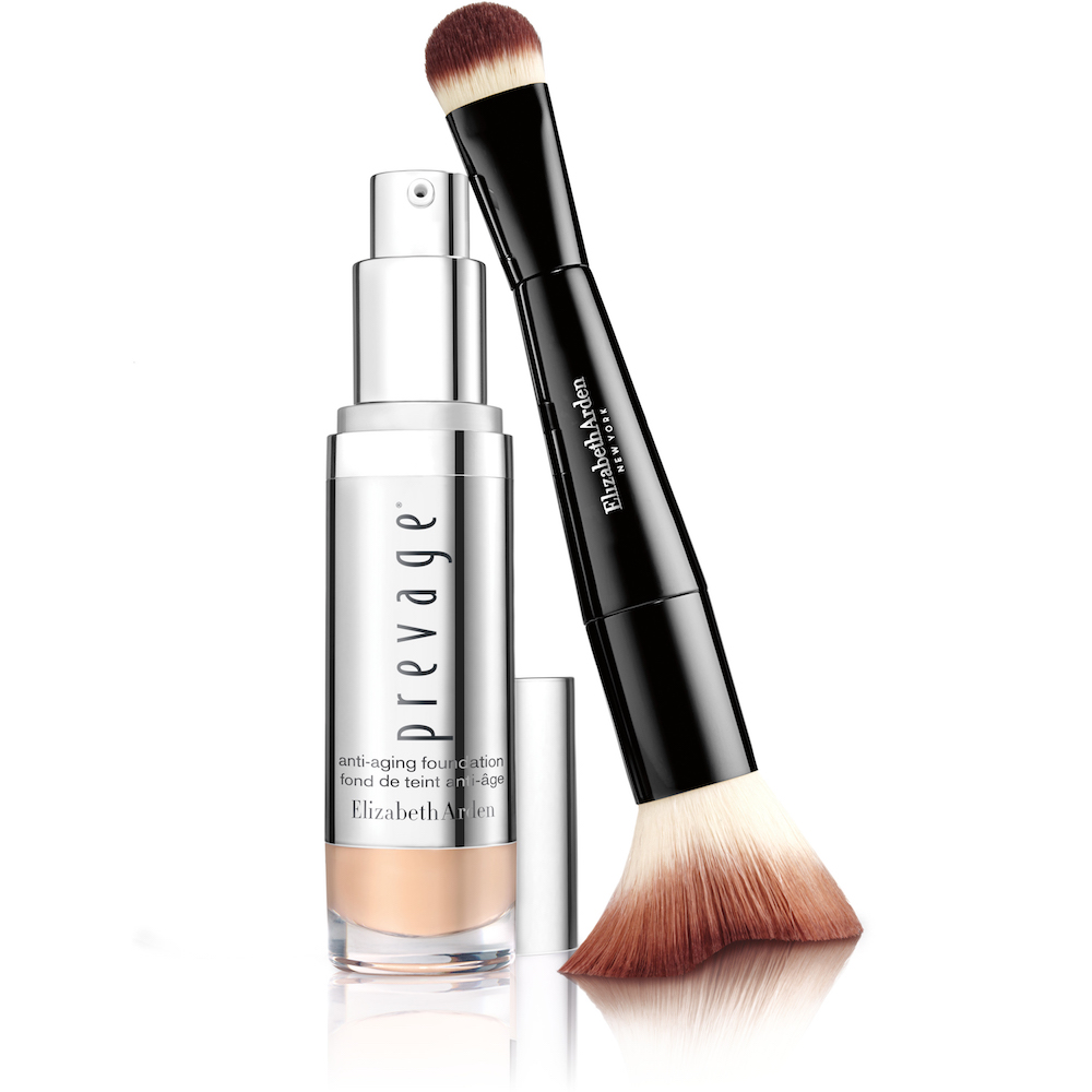 Prevage Foundation with Brush 300DPI copy