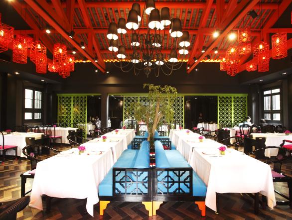 Shanghai.Tang.dining.room (1)