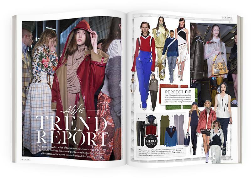 Trend Report copy