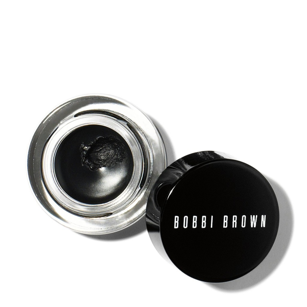 bobbi-brown_long-wear-gel-eyeliner_black-ink_pd-open_1500x1500
