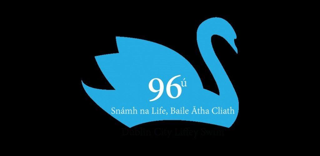 liffey-swim-logo_v6