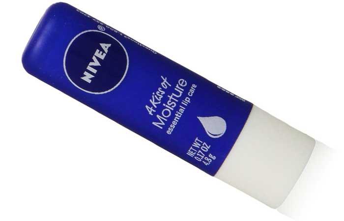 12-Chapsticks-and-Lip-Balms-for-Men-05