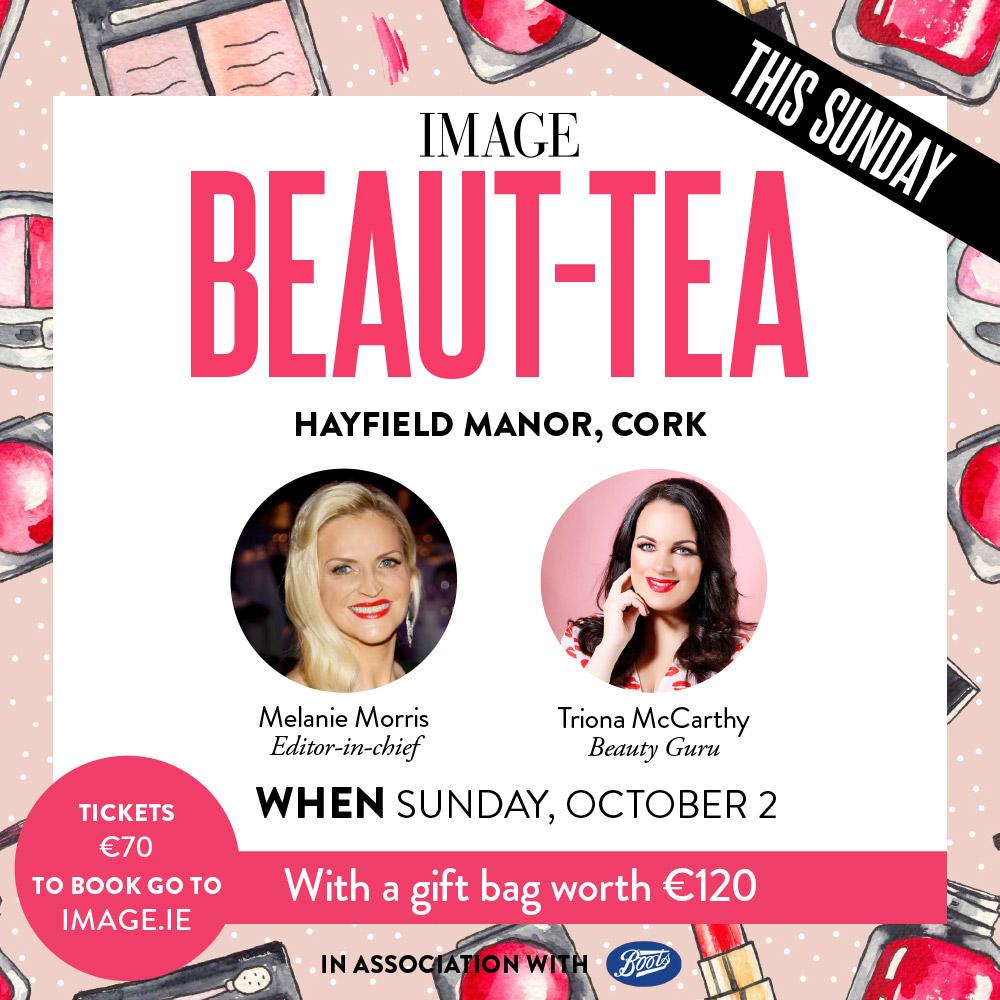 Beaut-Tea-'This-Sunday'