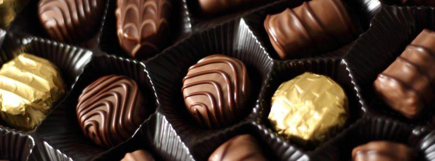 Belgium-Pralines-Box-Of-Chocolates-facebook-timeline-cover-851x315