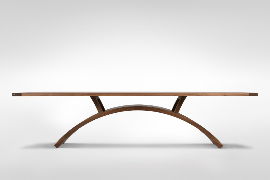 Meet The Furniture Designer of The Year Nominees