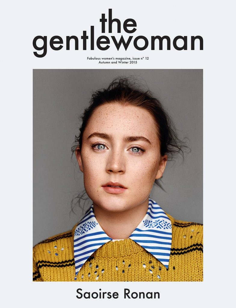 The-Gentlewoman-12-Saoirse-Ronan