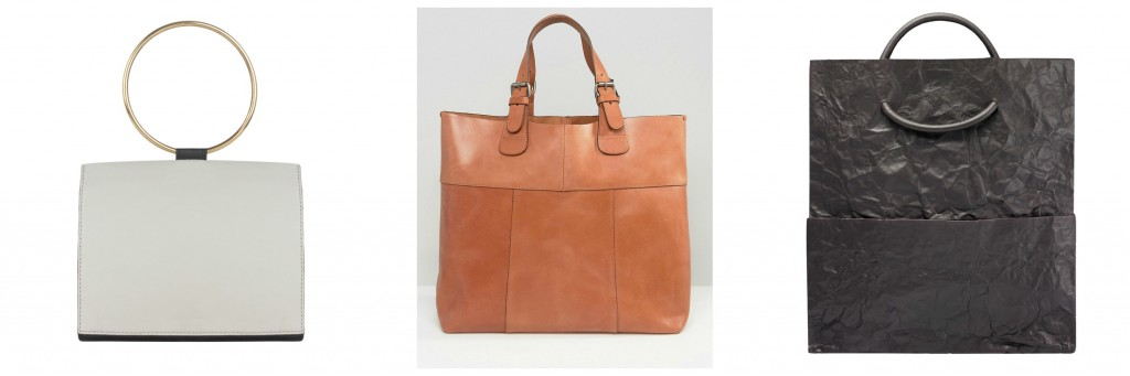 bags_3