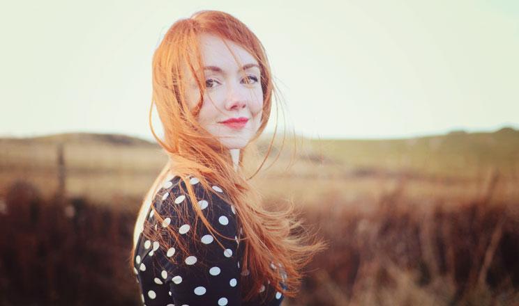 pale-skinned-scottish-redhead1