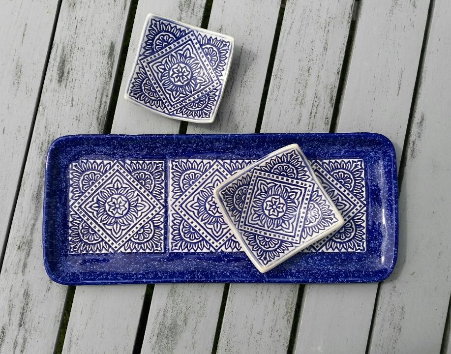 rect-platter-and-square-dip-bowls