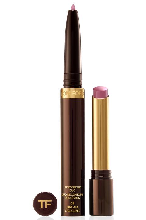 tf fall-lipstick