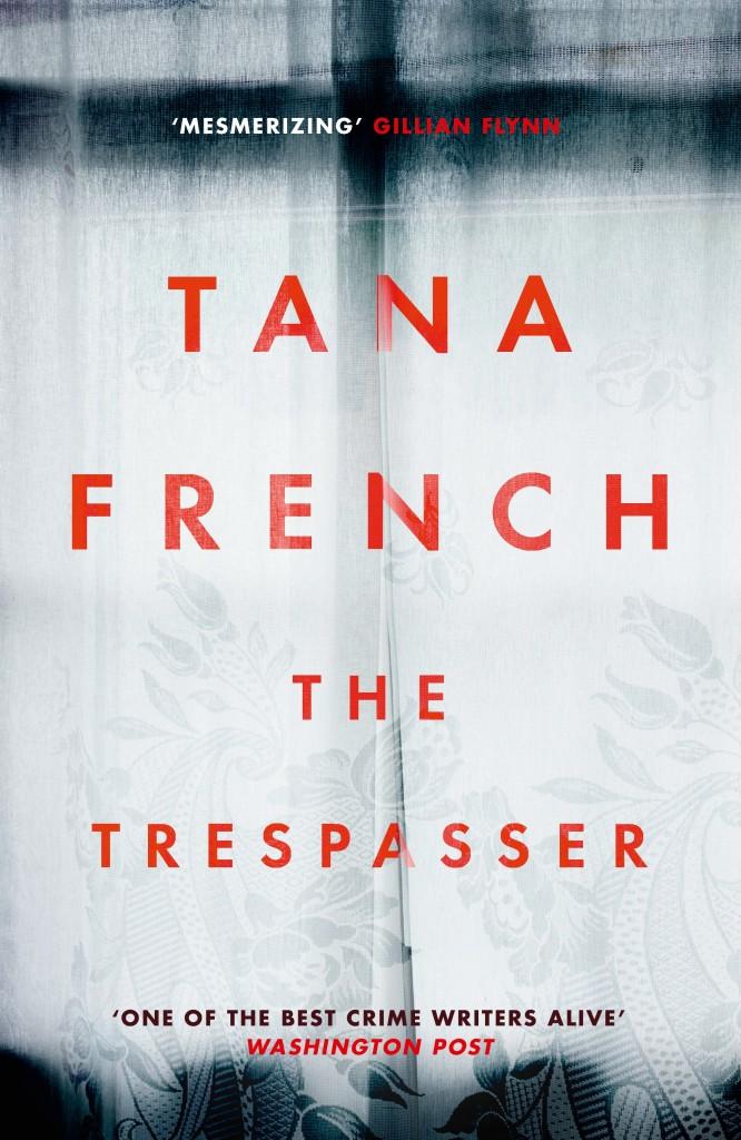 17Aug_The Trespasser_TPB_FC