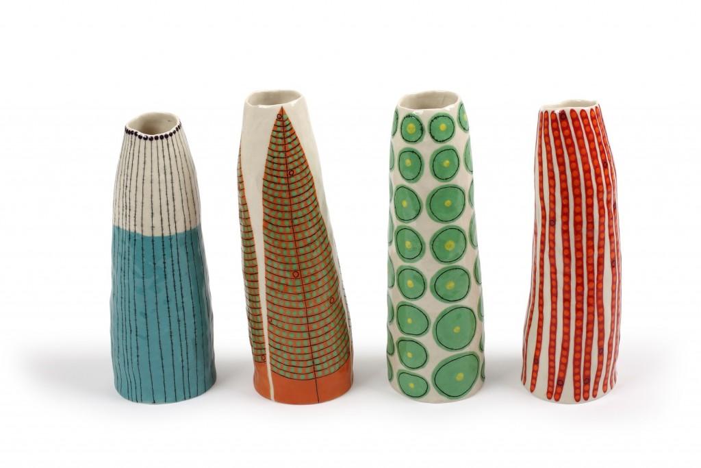Collectors' Pieces