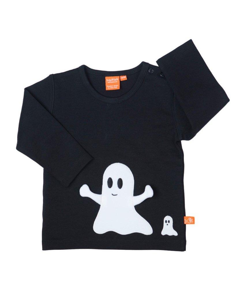 Lipfish_unisex_black_ghost_child_top_1024x1024