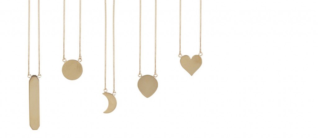 Natasha-Sherling-gold-pendants-collection