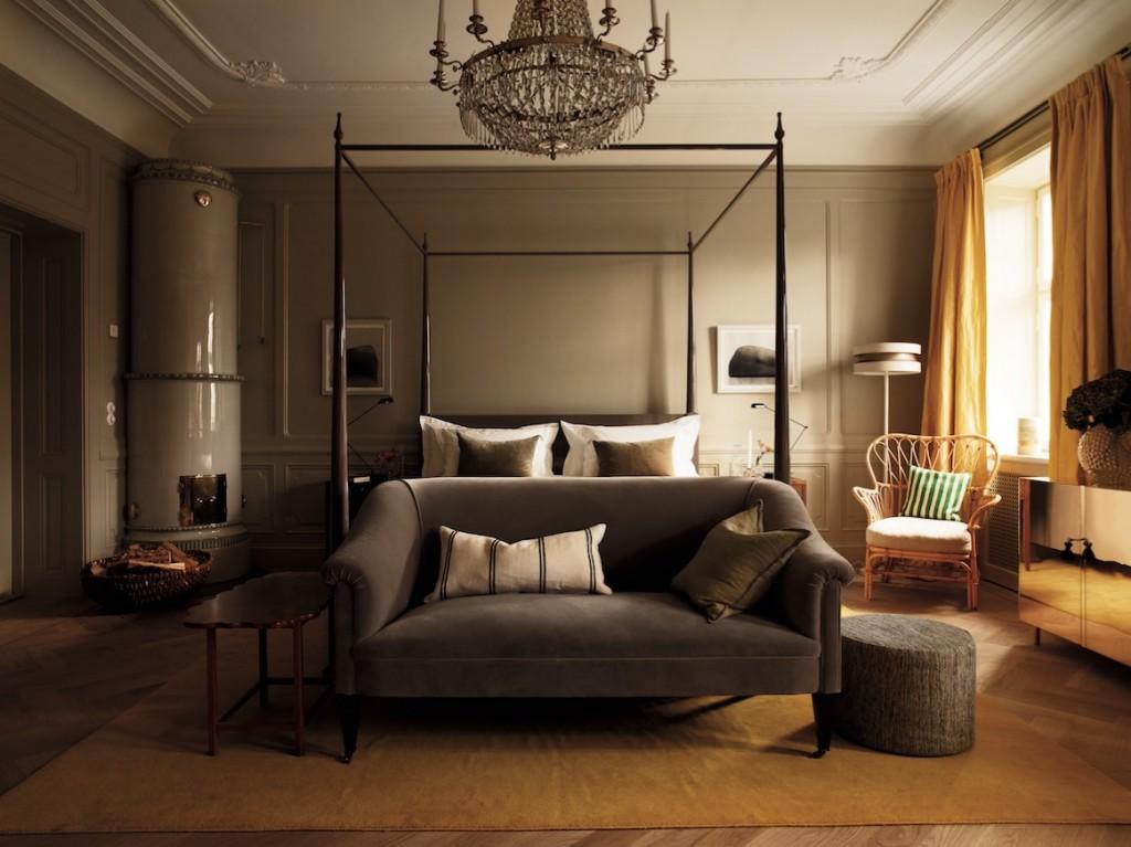 Ett Hem Image Interiors & Living
